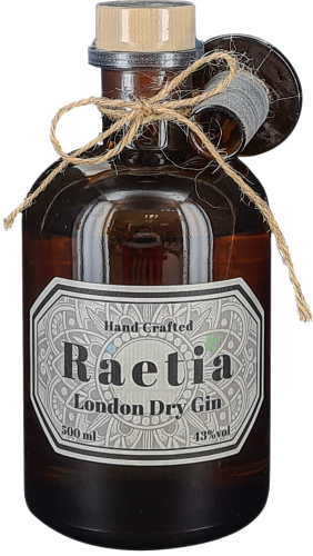 raetia-dry-gin