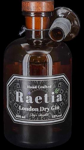 raetia-dry-gin-tonys-herzstueck